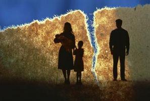 Les questions de Aliénation Parentale