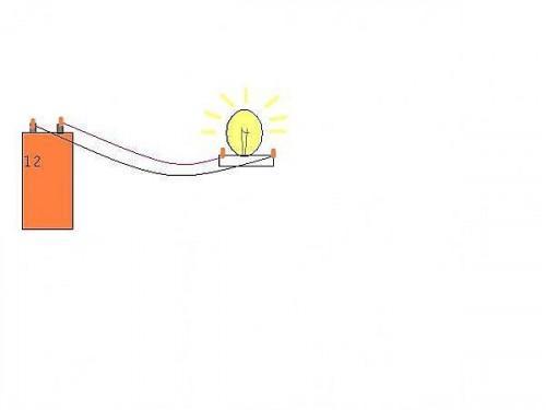 Comment câbler Anything avec des lumières basse tension