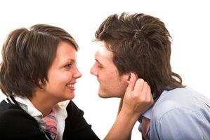 Pourquoi Couples Temps Besoin Loin Ensemble