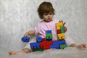 Comment promouvoir le développement physique des enfants
