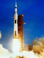 """Comment faire le Rocket dans """"Civilization Revolution"""""""