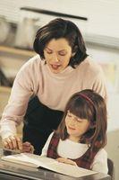 Outils pour créer une classe Parenting