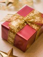 Cadeaux de Noël Creative pour les mamans