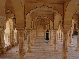 Quel genre de musique est jouée à un mariage indien?