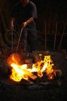 Comment traiter thermiquement acier doux avec de l'eau et un surfactant