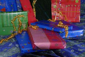 Cadeaux Ados pour Lui