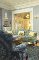 Comment faire pour déterminer le style de vos meubles Antique