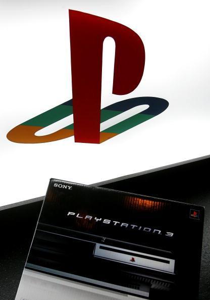 Comment faire pour installer des fichiers de package qui disparaissent sur PS3