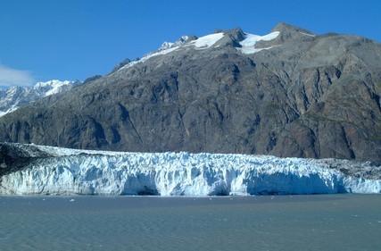 Comment puis-je trouver des informations sur les claims miniers en Alaska?