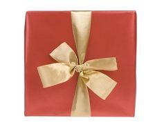 Cadeaux de Noël pour préadolescent garçons