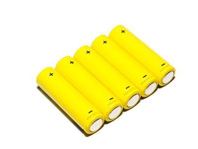 Comment faire Packs Nimh Batterie pour un RC