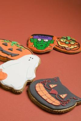 Halloween concours Prix bricolage