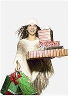 Comment faire de l'argent rapide et rembourser la dette de Noël