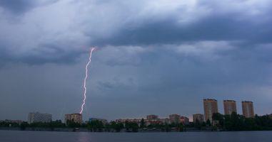 Comment faire contrôlée Lightning Bolts