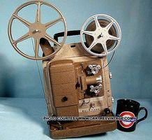 Comment transférer 8mm sur DVD