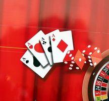 Comment planifier mon propre Party Casino