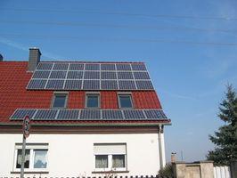 Comment tester les cellules photovoltaïques