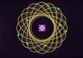 Pourquoi est-Fusion produira uniquement pour les éléments du tableau périodique Jusqu'à fer?