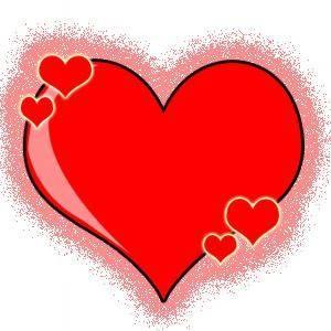 Comment une lettre d'amour-t-elle transmettre des sentiments romantiques?