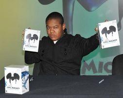 """Comment tuer un Splatter sur """"Epic Mickey"""""""