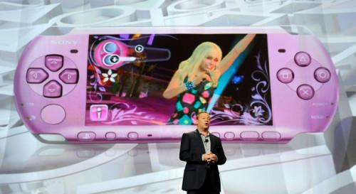 Sur la 'Hannah Montana' Wii Comment avez-vous répondre au téléphone?