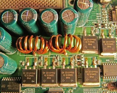 Comment ouvrir un transistor NPN