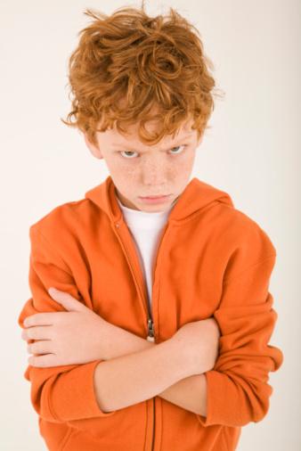 Comment changer votre enfant d'un Pessimiste à un Optimist