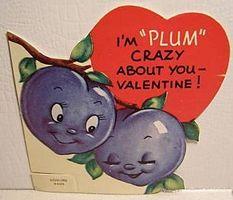 Journée pique-nique Idées Saint-Valentin