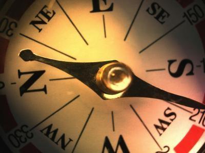 Quelle est la différence entre un électrique et champ magnétique?