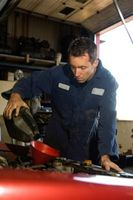 Comment restaurer l'huile moteur Additif