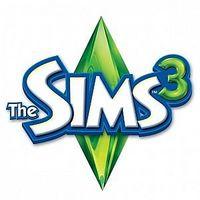 Comment ajouter votre propre musique pour Les Sims 3