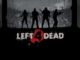 Comment obtenir le Nothing Special Achievement dans Left 4 Dead