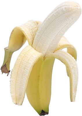 Comment se débarrasser des puces avec des pelures de bananes