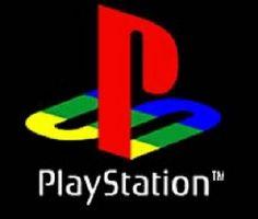 Qu'est-ce qu'un PS3 Proxy Server?