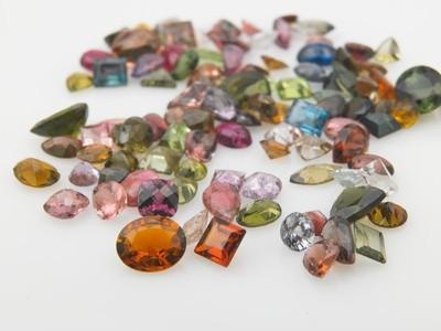 Comment identifier les cristaux et pierres