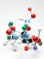 Quels sont les deux types de transformations chimiques?