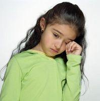Comment reconnaître les signes de violence envers les enfants