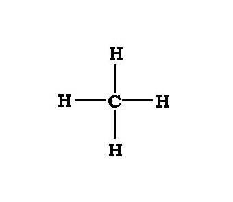 Alcanes la formule C4H10 chimique