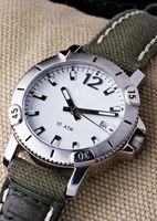 Comment régler une montre mécanique