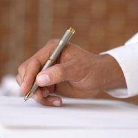 Comment obtenir une Pen Pal irakien