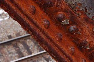 Comment fonctionne Rust Écartez?