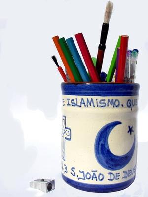 Cadeaux Homemade Creative pour les enfants