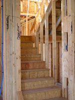 Comment faire du bénévolat pour aider à construire une maison