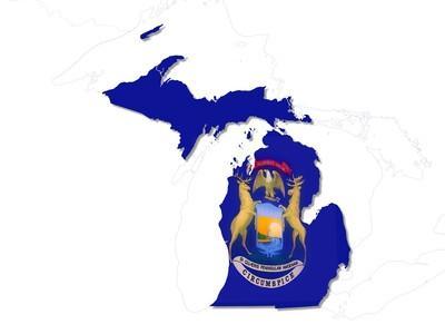 Labor Day Events dans le Michigan