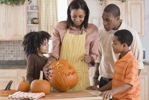 Idées pour Fun Stuff pour les familles
