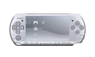 Comment mettre des films sur une carte mémoire PSP