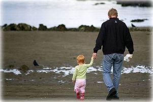 Comment savoir ce qui fait un bon parent