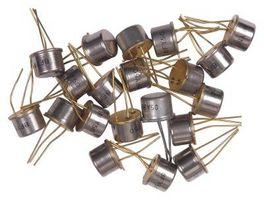 Comment vérifier un transistor avec un multimètre