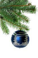 Vacances de Noël pour les familles