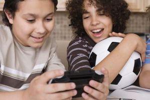 Cheat Codes pour 'Mortal Kombat: Unchained' pour la PSP